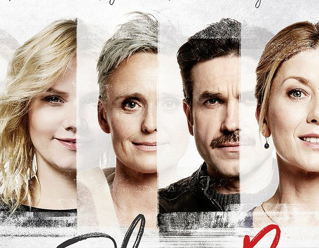 Niebanalny film o miłości wejdzie do kin przed Walentynkami 2 lutego