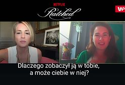 Sharon Stone o polskim prezydencie: Uwielbiam go, jest najlepszy!