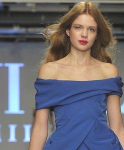 """Olga Kaczyńska kiedyś wygrała """"Top Model"""". Dziś zajmuje się... Sami zobaczcie"""