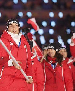Sportowcy mogą zarobić na medalach. Pieniądze obiecały PKOl i ministerstwo