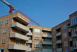 Mieszkanie dla Młodych. Wkrótce zabraknie pieniędzy na rządowy program?