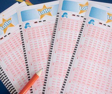 Kumulacja Lotto. W czwartek 10 000 000 do wygrania
