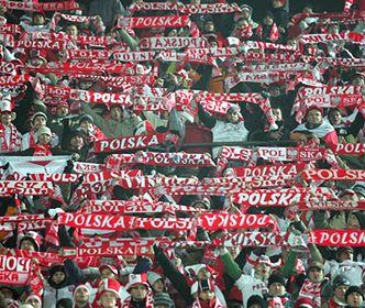Euro 2012 obejrzą głównie gospodarze?