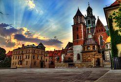 Ile kosztują wakacje w Krakowie?