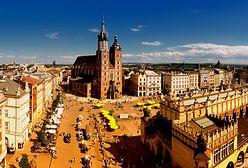 Kraków - co nowego w najpopularniejszym polskim mieście?