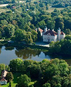 Weekend w Polsce: Na południe od Warszawy
