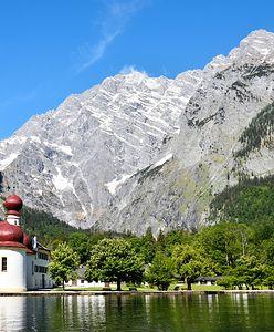 10 pięknych miejsc w Niemczech, które warto zobaczyć