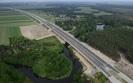 O ile bezpieczniejsze polskie drogi?