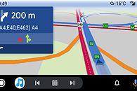 AutoMapa w Android Auto. Beta już jest, ale do celu jeszcze długa droga - AutoMapa w Android Auto