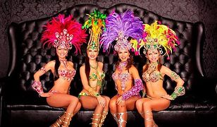 Już wkrótce Festiwal Bom Dia Brasil