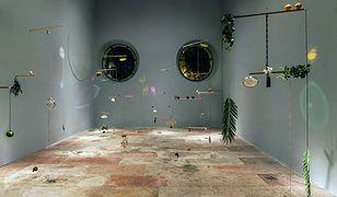 Otwarcie wystawy Brasil: arte/música. Brazylia: sztuka/muzyka