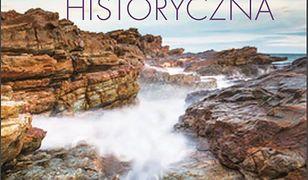 Geologia Historyczna