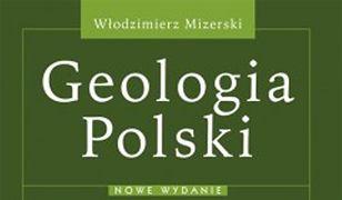 Geologia Polski.