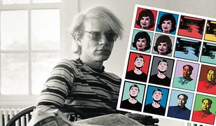 Po śmierci Warhola pojawiły się nowe dzieła. Nikt już nie sprawdza, czy są prawdziwe