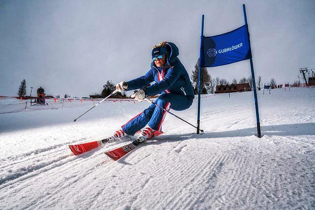 Gubałówka z nowymi atrakcjami dla narciarzy. Jest czym się chwalić!