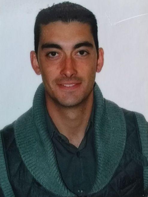 Lubuskie. Policja szuka zaginionego Hiszpana
