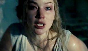 """""""Mother!"""": Darren Aronofsky koszmarnie się zgubił. Nie tędy droga [RECENZJA]"""