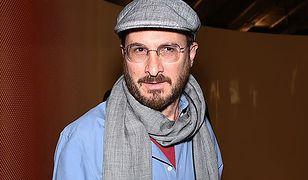 Darren Aronofsky kręci w Polsce. Kogo było na niego stać?