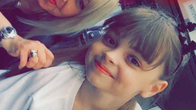 """""""Piękna dziewczynka"""" to kolejna ofiara ataku w Manchesterze"""