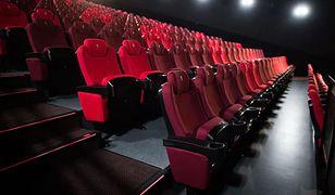 Культура в период коронавируса. Закрыты кинотеатры и объекты культуры