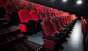 Culture in times of the coronavirus. Closed cinemas and cultural institutions