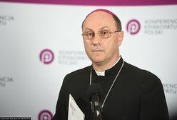Prymas Polski ustalił nowe zasady odprawiania mszy trydenckich