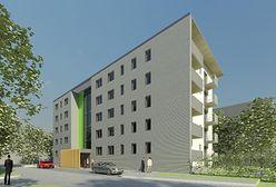 Bielsko-Biała. Nowe mieszkania za 9 mln złotych