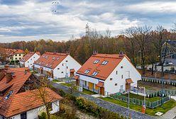 Katowice. Nowe domy w Giszowcu wybuduje TBS. Będą na sprzedaż