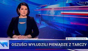 """Rada Etyki Mediów znów krytycznie o """"Wiadomościach"""" TVP. Kolejny materiał naruszył zasady etyczne"""