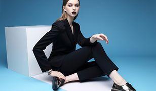 Prostota i swobodna elegancja - po tym poznamy ubrania i dodatki Calvin Klein