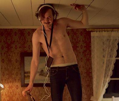 """""""Gösta"""": pierwszy szwedzki serial HBO. Premiera już w lipcu"""