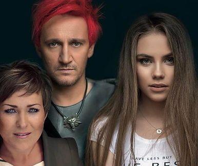 """Fani """"The Voice of Poland"""" powinni ją kojarzyć"""