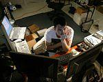 25 najniebezpieczniejszych błędów programistycznych