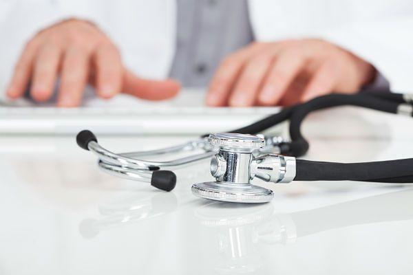 Lekarz uniewinniony od zarzutu eutanazji