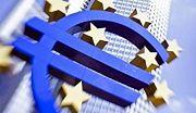 NYT: Kryzys może przenieść się do centrum strefy euro