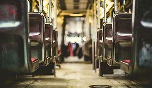 Sosnowiec zamierza kupić 78 autobusów miejskich