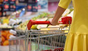 W 80 sklepach spróbujesz owoce i warzywa przed zakupem