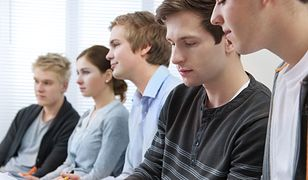 Francusko-niemiecki plan zwalczania bezrobocia wśród młodzieży