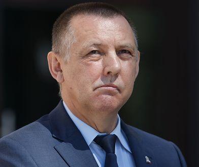 Jak szef NIK wszedł w posiadanie kamienicy. Umowy dożywocia są w Polsce coraz popularniejsze