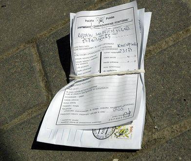 Zbliża się koniec papierowej korespondencji pomiędzy państwem i obywatelem. Czas na elektronikę