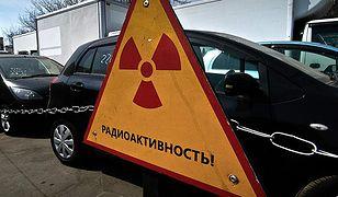 Nie było wybuchu jądrowego. Państwowa Agencja Atomistyki: to plotka!