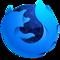 Firefox Quantum Developer Edition icon