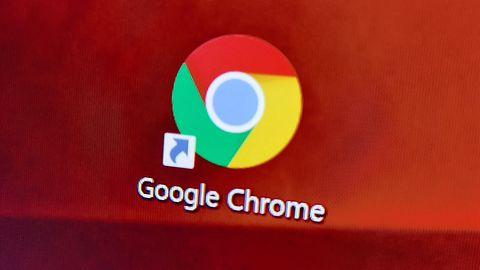 Google Chrome będzie cię śledzić nową techniką. Możesz to sprawdzić