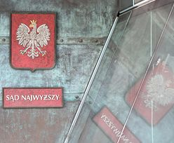 PiS zmienia ustawę o Sądzie Najwyższym. Do Sejmu trafiła kolejna nowelizacja
