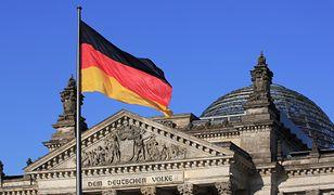 Niemcy. Od sierpnia obowiązkowe testy przy wjeździe do kraju