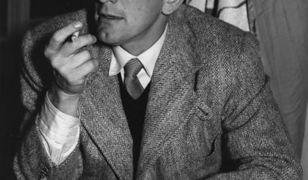 Wspaniałe stulecie Kirka Douglasa. Niezwykła historia hollywoodzkiego tytana