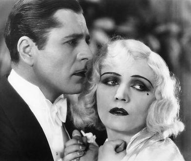Pola Negri kochała luksus i sławę. W Hollywood wzbudzała skrajne emocje
