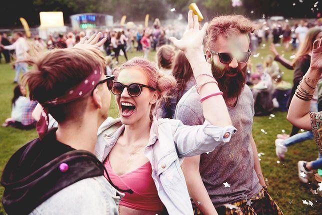 Festiwal w Jarocinie 2018