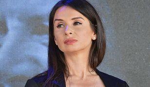 Marta Kaczyńska wspomina rodziców w 9. rocznicę katastrofy smoleńskiej
