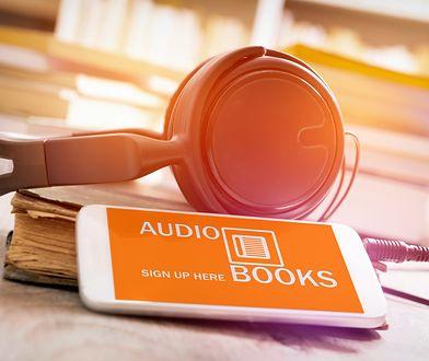 Jak audiobooki zmieniły świat literatury?
